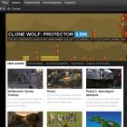 Linux-Spiele: Quellcode von Desuras Client veröffentlicht