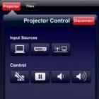 Epson iProjection: Schnurlose Projektion vom iOS-Gerät aus
