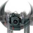 Seitz: Stativkopf mit Motor macht HDR-Panoramen