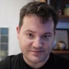 IETF: Mit SPDY auf dem Weg zu HTTP/2.0?