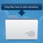 Megaupload-Nachspiel: Einige Filehoster bekommen Angst, andere machen weiter