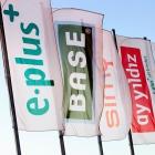 Mobiles Internet: LTE kommt bei E-Plus früher