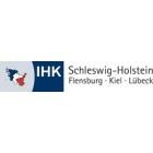 Facebook: IHK Schleswig-Holstein verklagt Datenschützer des ULD