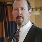 PGP: US-Gericht ordnet Entschlüsselung von Festplatte an