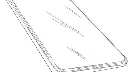 Samsung soll mit seinem Galaxy Tab 10.1 Designverletzungen begangen haben.