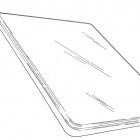 Galaxy Tab vs. iPad: Apple verliert erneut gegen Samsung
