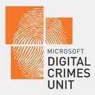 Kelihos: Botnetz-Betreiber war angeblich für Sicherheitsfirma tätig