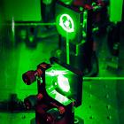 Forschung: Halbleiter per Laserlicht kühlen