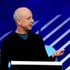 Build: Microsoft sagt Entwicklerkonferenz Mix ab