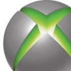 Konsolen: Xbox 720 könnte im Herbst 2013 kommen