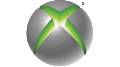 Die Xbox 720 soll die Nachfolge der Xbox 360 antreten.