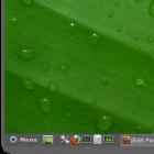 Freier Desktop: Cinnamon 1.3 setzt auf Panel-Applets