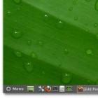 Retro-Gnome: Cinnamon 1.2 stabilisiert API und Desktop
