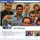 Facebook: Timeline bald für alle aktiv