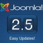 Open-Source-CMS: Joomla 2.5 erhält neue Suche und Updatebenachrichtigung