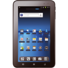 Android-Tablet: ZTE bringt Light Tab 2 mit 7-Zoll-Display nach Deutschland
