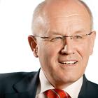 Sopa und Pipa: CDU/CSU will Netzsperren wegen Megaupload