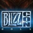 Blizzard: Keine Blizzcon in diesem Jahr