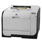 Laserdrucker: Britische Forscher entdrucken Papier