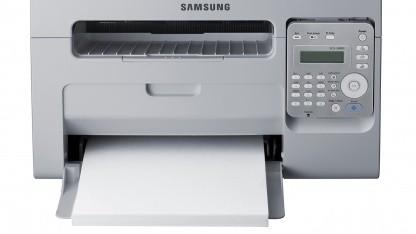 SCX-3400F