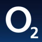 Datenschutz: O2 übermittelte Mobilfunknummern an Websites