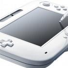 Nintendo: Wii U kommt zu Weihnachten 2012