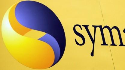 Symantecs PC-Anywhere sollte niemand mehr einsetzen.
