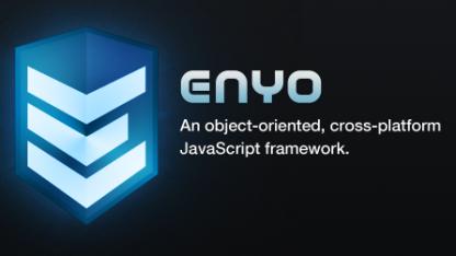 HP hat zunächst das Javascript-Framework Enyo freigegben, Open WebOS soll bis Setptember 2012 veröffentlicht werden.