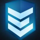 HP: WebOS wird unter der Apache-Lizenz veröffentlicht