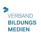 Deutsche Verlage planen eine eigene digitale Schulbuchplattform.