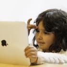 Medienkonsum: Multitasking kann Entwicklung von Kindern gefährden