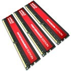 DDR3-DRAM: AMD Memory auch in Deutschland erhältlich