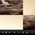 Mediaplayer: VLC 2.0 als Release Candidate erschienen