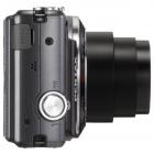 Pentax: Digitalkamera mit zwei Auslösern