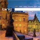 Suchmaschine: Microsofts Bing geht in Deutschland in den Regelbetrieb