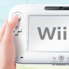 Nintendo: Wii-U-Controller mit NFC - auch für Micropayment