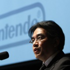 Wii U: Nintendo-Chef will nicht die Fehler des 3DS wiederholen