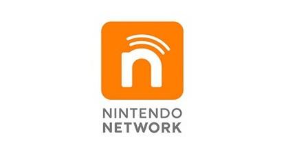 Das Nintendo Network - Nintendos Antwort auf Xbox Live und PSN