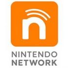 Spielen, chatten, kaufen: Nintendo Network für 3DS und Wii U angekündigt