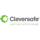Cleversafe: Storage-System mit 10 Exabyte