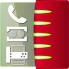 Fritz.mac Suite 2.2: Fritzbox-Verwaltung mit dem Mac vereinfacht