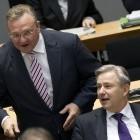 Berlintrojaner: Berliner Innensenator zahlt 280.000 Euro für Trojaner