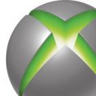 Spielekonsolen: Xbox 720 mit Blu-ray, Kinect 2 und Gebrauchtspiel-Sperre?