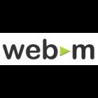 Duclair: WebM-Projekt veröffentlicht VP8 Codec SDK 1.0.0