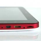 Spark: Echtes Open-Source-Tablet mit Plasma Active für 200 Euro