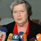 Hotline-Abzocke: Warteschleifen kosten Kunden 150 Millionen Euro