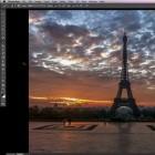 Bildbearbeitung: Adobe gibt Vorschau auf Photoshop CS6