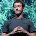 Facebook: Timeline in Umfrage mehrheitlich abgelehnt