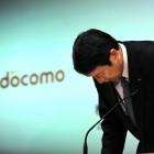 Netzwerkausfall: Mobilfunkbetreiber gibt Android die Schuld