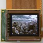 MicroOLED: 5,2 Millionen Subpixel als elektronischer Sucher